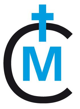Verein Christliche Mitte
