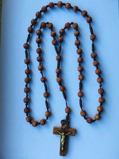 In schweren Zeiten – Wie bete ich den Rosenkranz?
