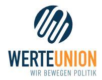 CDU-Mitglieder bäumen sich auf