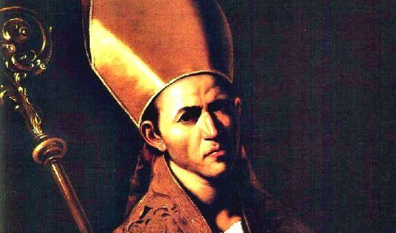 Januarius spornt Neapel an