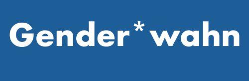 Gender-Sternchen hörbar machen