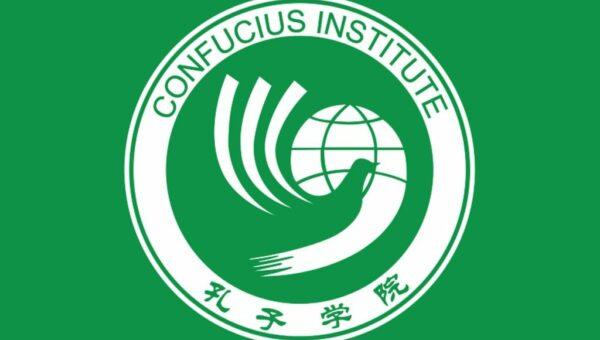 Konfuzius-Institute ausgebremst