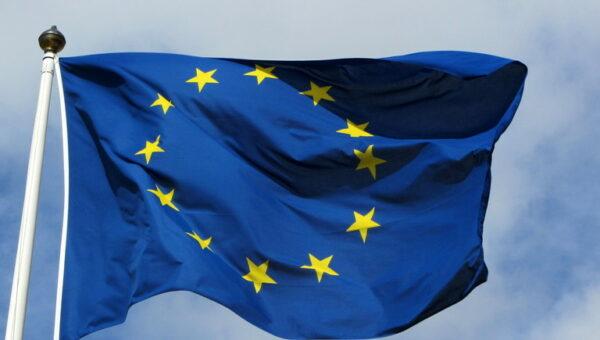 Polen und Ungarn gegen EU-Beschluß
